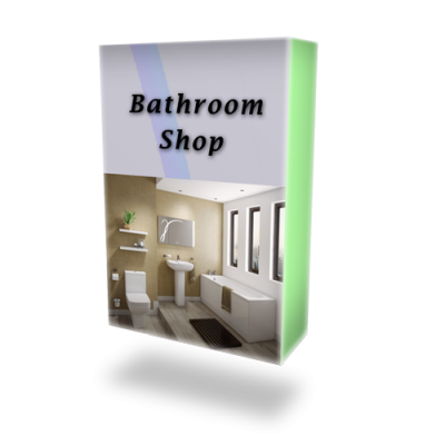 Bathroom Shop