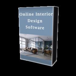 Online Interior Design Software
